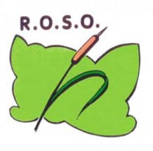 LOGO ROSO