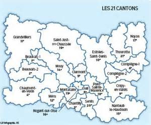 Carte Le Parisien